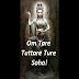 Vídeo Music - Om Tare Tuttare Ture Soha - Craig Pusses