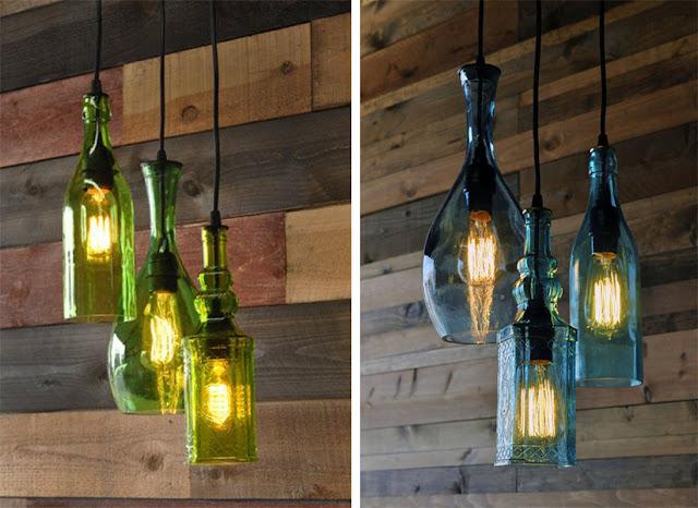 luminaria-pendente-de-vidro-reciclado-abrir-janela