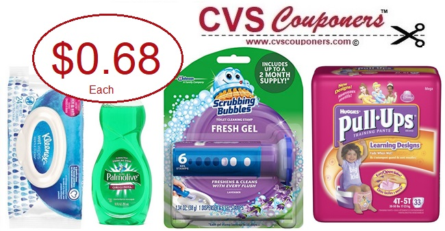 https://www.cvscouponers.com/2019/03/huggies-Scrubbing-bubbles-extrabuck-cvs-deal.html