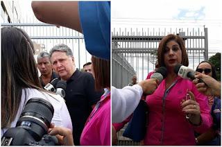 http://vnoticia.com.br/noticia/2641-garotinho-e-rosinha-vao-a-interrogatorio-mas-audiencia-e-suspensa