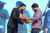 Oka Manasu Audio Launch-thumbnail-7