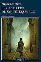 http://lecturasmaite.blogspot.com.es/2013/05/el-caballero-de-san-petersburgo-de.html