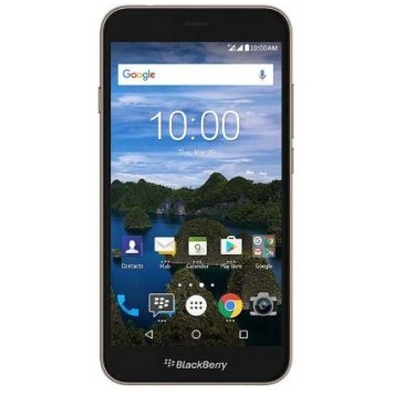 BlackBerry Aurora Price in Bangladesh: Feature, Release Date, Review, Specification