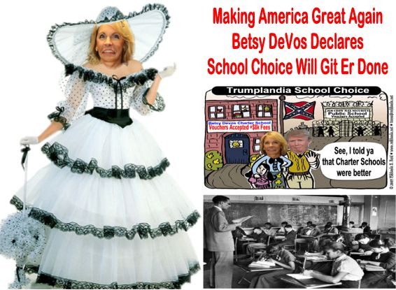 Image result for big education ape devos Segregation