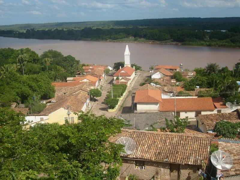 Milagres do Maranhão Maranhão fonte: 4.bp.blogspot.com