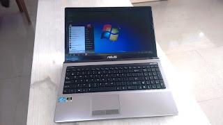 Asus K53S Laptop (i3/4GB/500GB/2GB Graphic) Review & Hands On, unboxing Asus K53SD, Asus K53SD review & hands on, 2gb graphic laptop, gaming laptop, new laptop 2018, full hd laptop, 2-in-1 laptop, convertible laptop, notebook, asus latest laptop, 15.6 inch, 14 inch, 13 inch, 8gb ram, 16 gb ram, 1TB HDD, touch screen laptop, gaming performance, Asus K53SD price & full specification, full review, nvidia graphic laptop,    Asus K53SD-SX808D, Asus X541U, Asus X540S, Laptop Asus X556UJ, X756UX, X751SJ, X751YI, X540SA, X541UJ, X556UA, X555LA, X541NA, X540LA, FX502VM, X555QG, X550IU, ASUS VivoBook X540YA, VivoBook X456UR, X455LA, X551MA, X550VX, X555LJ, X751LA, X556UB, X552LA, X452CP, VivoBook 4K, X450LC, X756UQ, X302UA, X42JE, VivoBook X410, ROG GX800VH, ROG G752VS, ROG ZEPHYRUS (GX501), ROG Strix GL702ZC, ROG Strix GL503, ROG GL553VD, ROG GL552VX, ROG GL552JX, ROG GL552VW, ROG G752VY, ROG G501VW, ROG GL502VT, Asus R558UQ-DM983D,