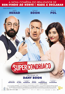 Supercondríaco – Dublado (2014)