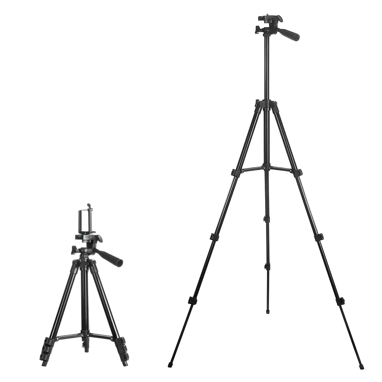 Buy Portable Phone Tripod