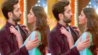 Anika and Shivaay Ishqbaaz serial.jpg