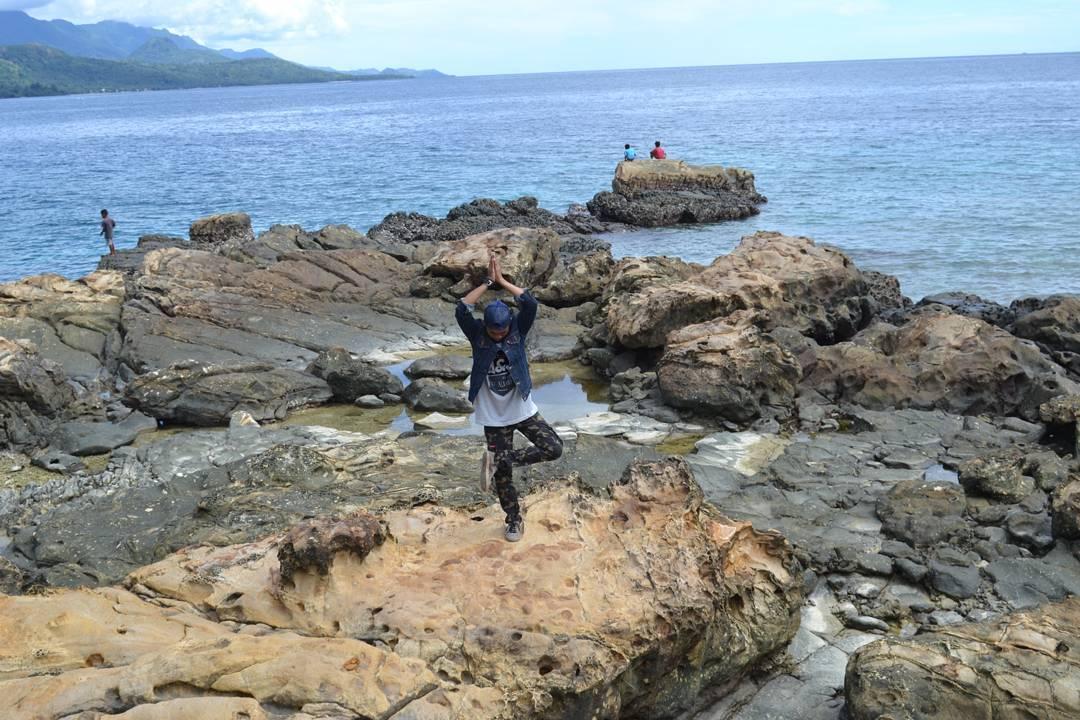 Informasi Duri 7 Kawasan Wisata Di Majene Sulawesi Barat Paling Menarik Dikunjungi