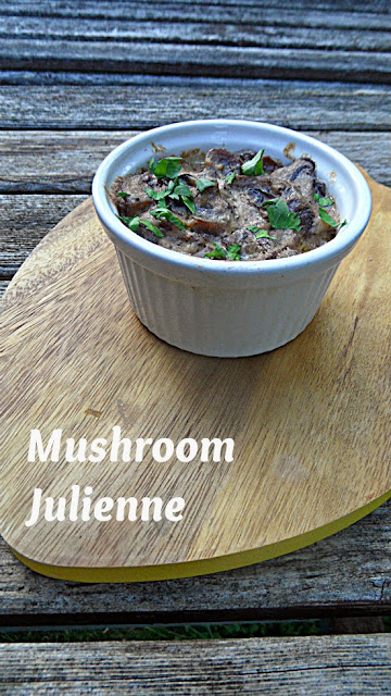 mushroom recipes, Russian food