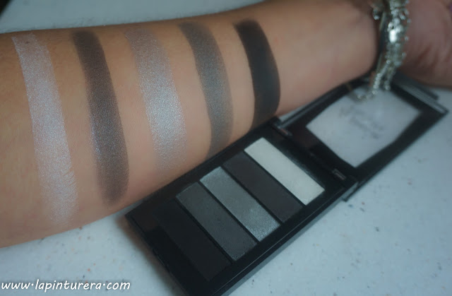 swatches fetichist