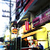 Bagnet 8065 - Home of Sinful Bagnet in Taft, Manila