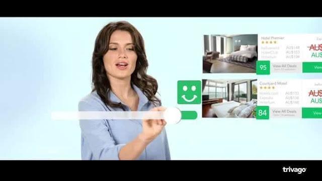 تحميل تطبيق تريفاجو Trivago حجز الفنادق حول العالم للاندرويد