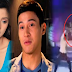 Enchong Dee and Kim Chiu Suffers Accident in ASAP performance Goes VIral