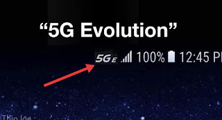 The Real truth of 5G Network | Reality of 5G