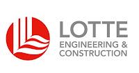 http://jobsinpt.blogspot.com/2012/04/lotte-engineering-construction-vacancy.html
