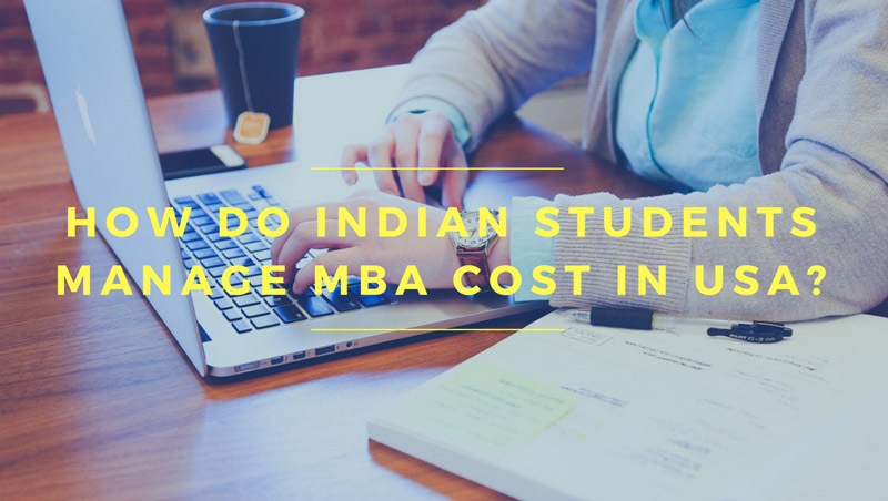 MBA Loans, MBA Scholarships, MBA in USA, MBA in Abroad,