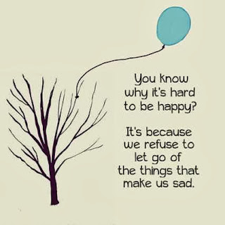 Happiness Quotes (Depressing Quotes) 0020 5