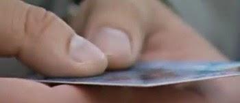 Кредитная карта для поездок