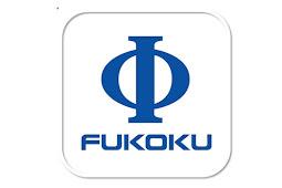 Lowongan Kerja PT. Fukoku Tokai Rubber Indonesia Fresh Graduate