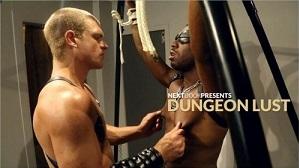 JP Richards & Caleb King – Dungeon Lust