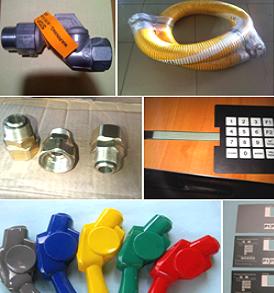 peralatan spbu, Peralatan Spbu Jakarta, Peralatan Spbu Tangerang, Peralatan Spbu Murah