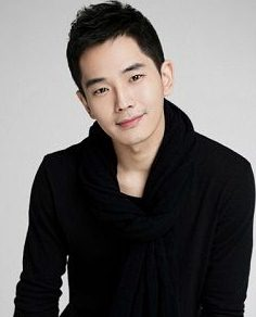 ohn joo wan artis korea film Gong Sim I love you RTV