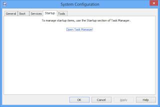 windows_8_msconfig_startup
