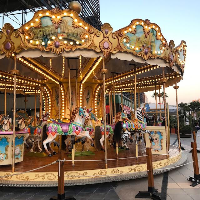 Actividades con niños para agosto en Valencia