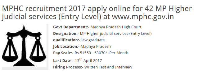 Govt Job Updates On Whatsapp Mphc Recruitment 2017 Apply Online For