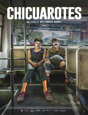 descargar JChicuarotes (2019) Película en 1080p [MEGA] [LATINO] gratis, Chicuarotes (2019) Película en 1080p [MEGA] [LATINO] online