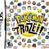 Pokemon Trozei ( DS RIP )