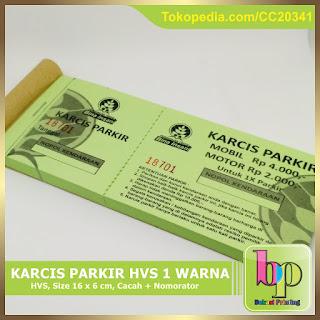 https://www.tokopedia.com/cc20341/karcis-tiket-parkir-16-f4-hvs-warna-cacah-nomorator