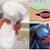แชร์เอาบุญ! ช่วยลดความดันได้ แค่กำ 'ผ้าขนหนู' …ทำวันเว้นวัน ป้องกันเส้นเลือดสมองแตกได้