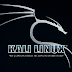 200+ Kali Linux and Linux Commands Line List (Kali Linux Expert)