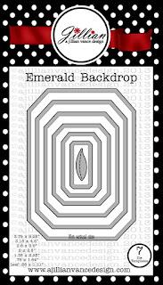 http://stores.ajillianvancedesign.com/emerald-backdrop-die-set/