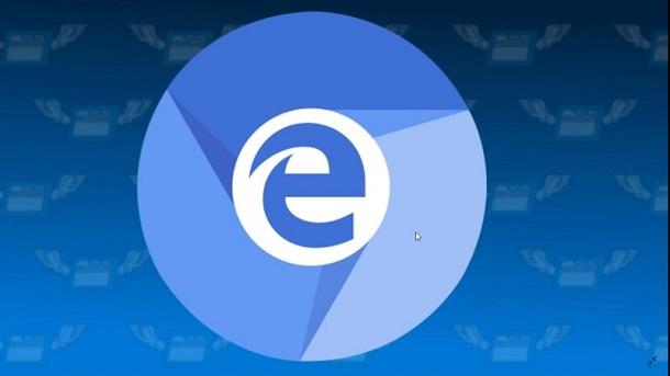 تحميل متصفح Edge الجديد الذي يستند إلى غوغل كروم