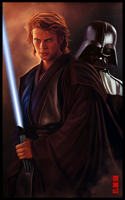star-wars-anakin