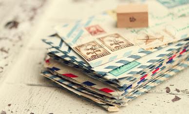 4 Contoh Lengkap Personal Letter dalam Bahasa Inggris dan Artinya