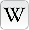 https://es.m.wikipedia.org/wiki/Carlos_Rodfer
