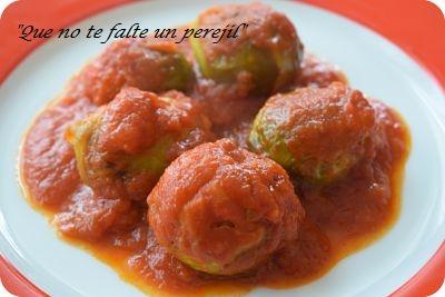 coles_salsa