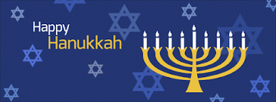 https://tonyburgess1969.net/2015/12/06/happy-hanukkah/