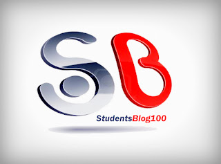 IF7002 BIO INFORMATICS SYLLABUS