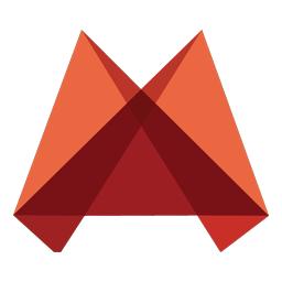 Mudbox Folder icon