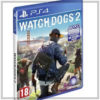https://www.amazon.fr/Ubisoft-Watch-Dogs-2/dp/B01GRTFIBS/ref=sr_1_1?s=videogames&ie=UTF8&qid=1481030412&sr=1-1&keywords=watch+dogs+2