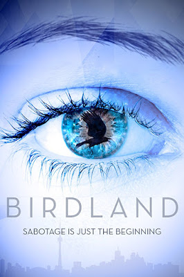 Birdland 2018 Custom HD Sub