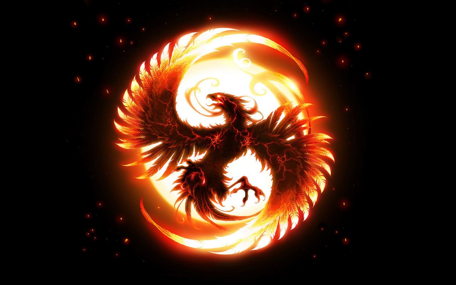 https://4.bp.blogspot.com/-zqPF-EL_Rdo/Tp2EQ6QxgUI/AAAAAAAAATU/Dsm2M0x_zmU/s1600/Phoenix.jpg