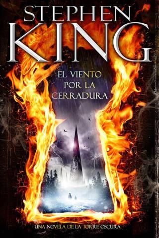 El viento por la cerradura – Stephen King