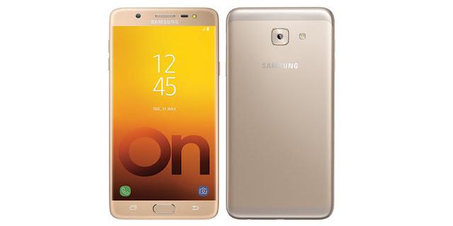Keren Banget Ini Harga Terbaru Samsung Galaxy J7 Max Mei 2019 2
